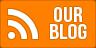 2013blog