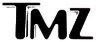 200px-TMZ_logo